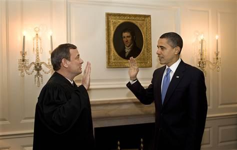 090122-oath-obama-hmed-315a.grid-6x2