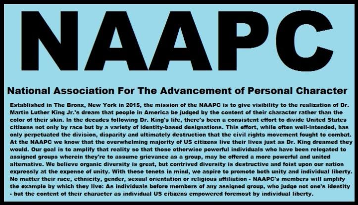 NAAPC
