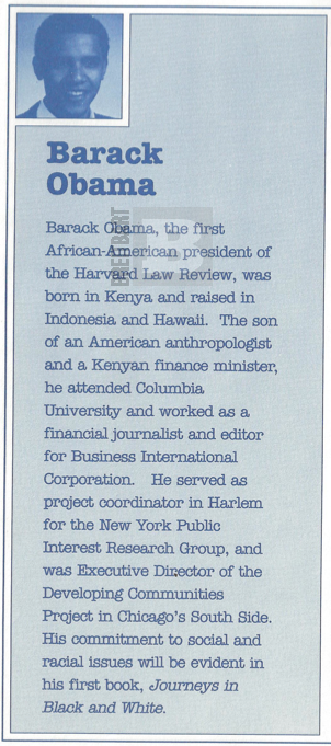 obama-author