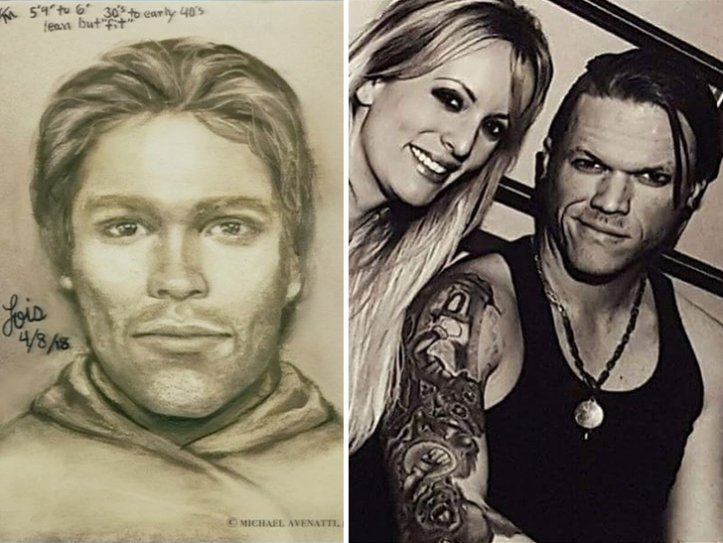 stormy-daniels-mystery-guy-sketch-is-dead-ringer-for-her-husband